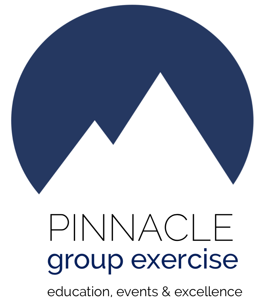 Pinnacle Group Exercise