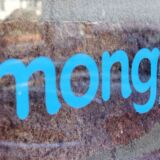 Mongoose Sign